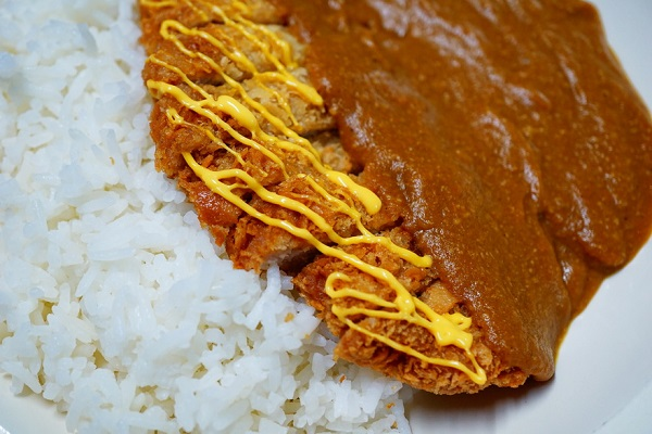fried-pork-curry-rice-with-cheese (18)
