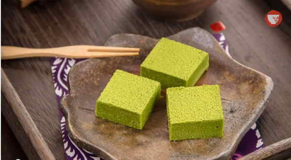 green tea nama chocolate recipe (1)