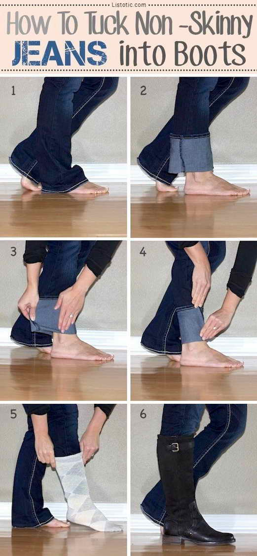 how to fold things like a pro (13)