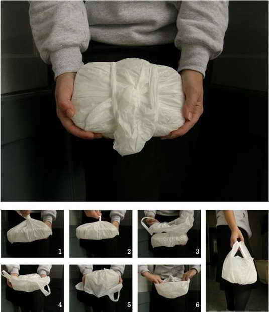 how to fold things like a pro (3)