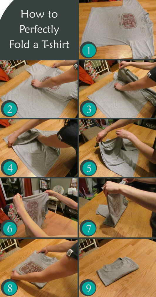 how to fold things like a pro (4)