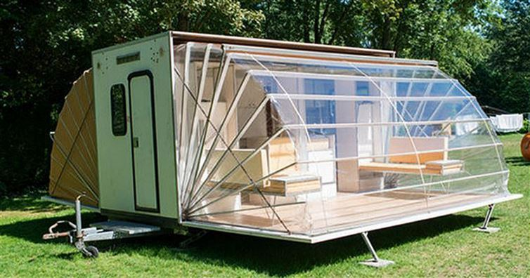 mobile house for camping (1)