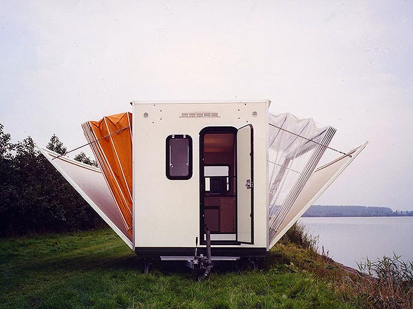 mobile house for camping (2)
