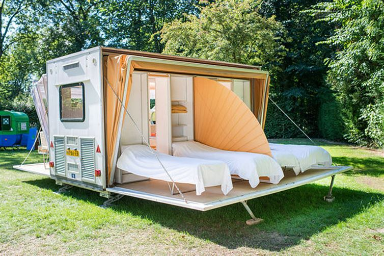 mobile house for camping (6)
