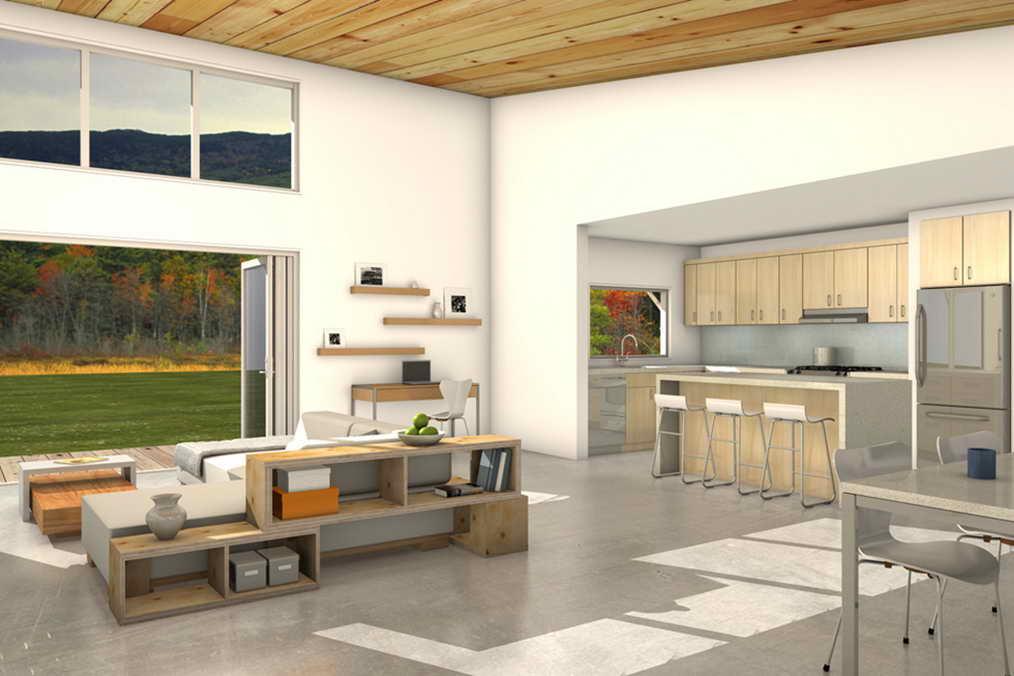 modern concrete house (4)