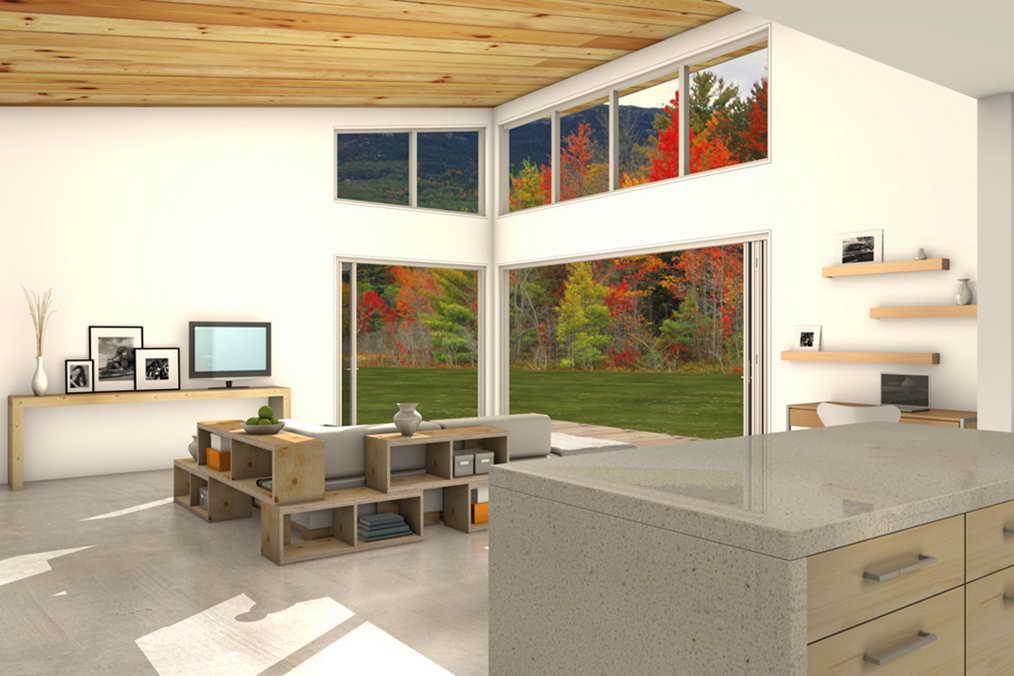 modern concrete house (5)