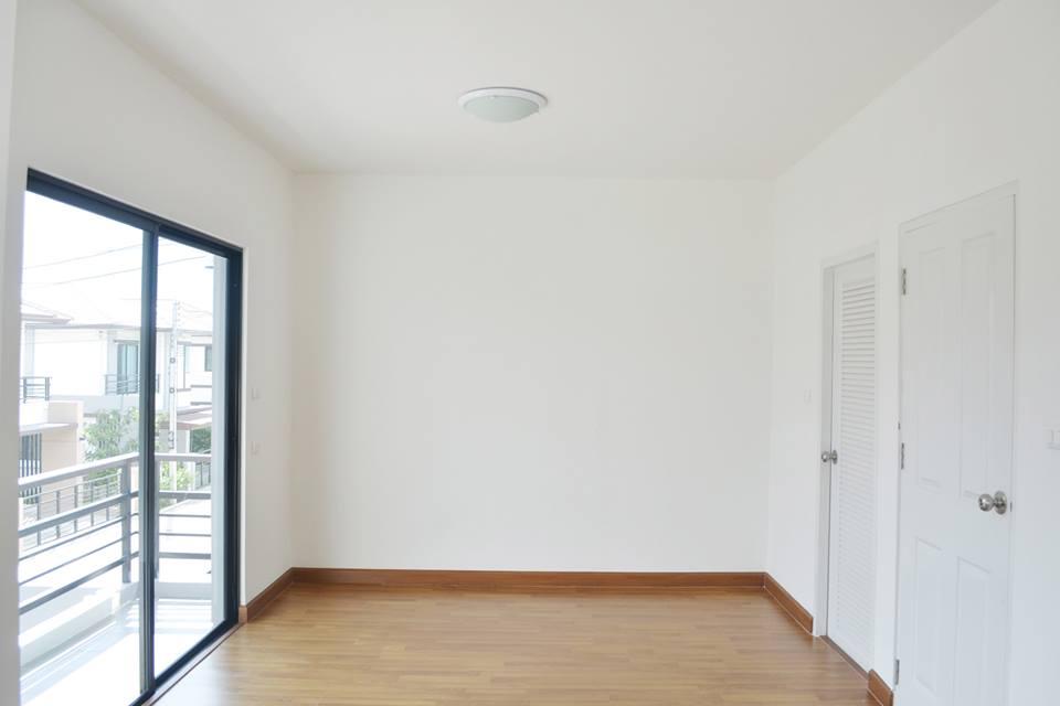 remodel home to semi-theater studio  (1)