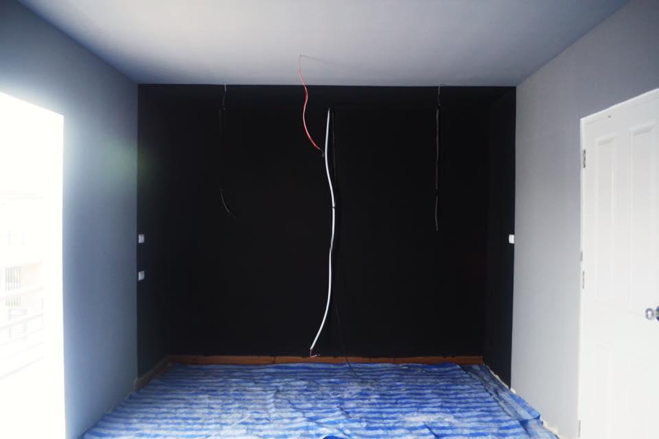 remodel home to semi-theater studio  (13)