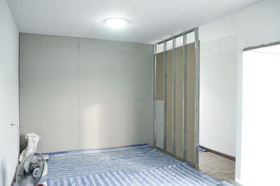remodel home to semi-theater studio  (7)