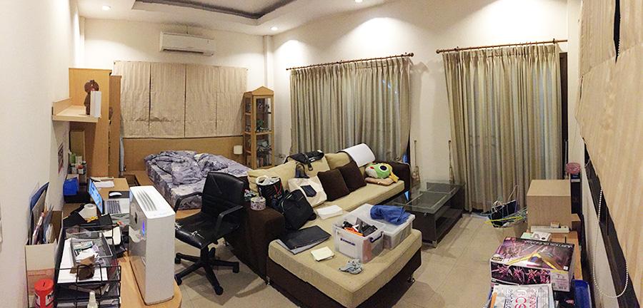 renovated new dreamy bedroom (1)