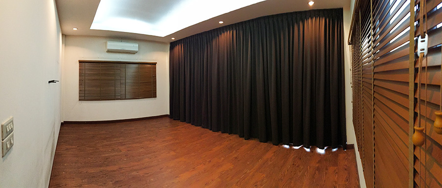 renovated new dreamy bedroom (10)