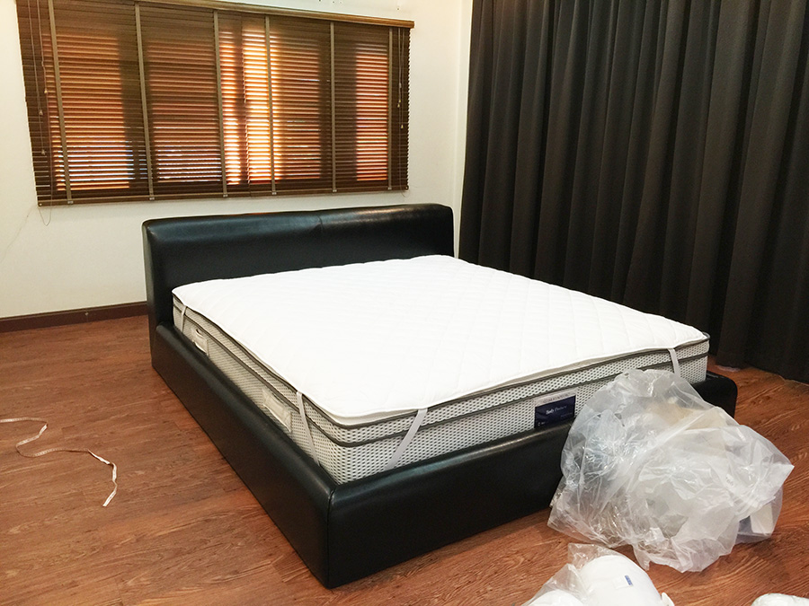 renovated new dreamy bedroom (12)