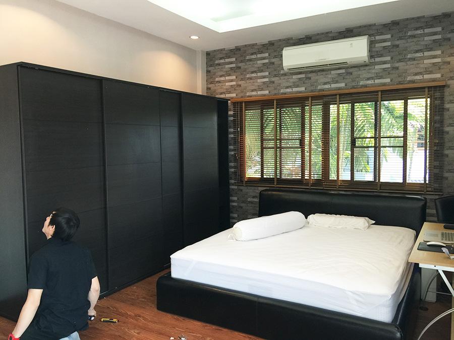 renovated new dreamy bedroom (20)