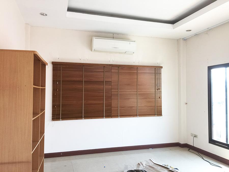renovated new dreamy bedroom (5)