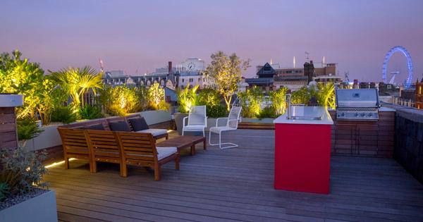 rooftop-garden ideas (10)