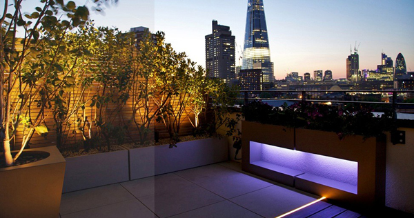rooftop-garden ideas (12)