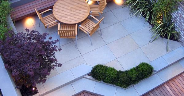 rooftop-garden ideas (13)