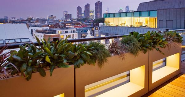 rooftop-garden ideas (2)