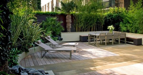 rooftop-garden ideas (4)