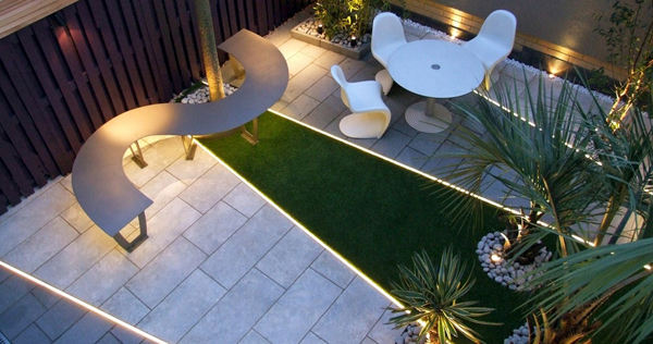 rooftop-garden ideas (5)