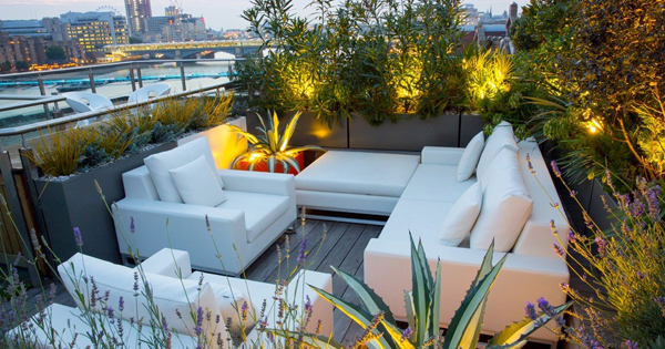 rooftop-garden ideas (7)