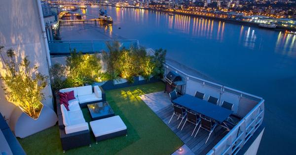rooftop-garden ideas (8)