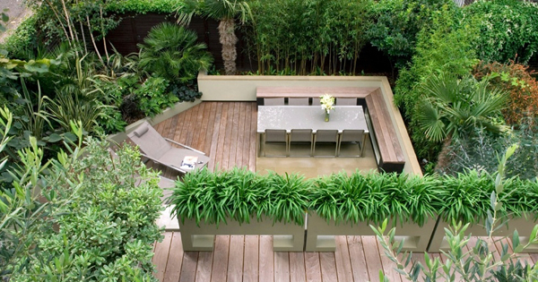 rooftop-garden ideas (9)