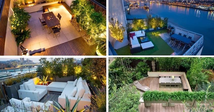 rsz_rooftop-garden-ideas-5