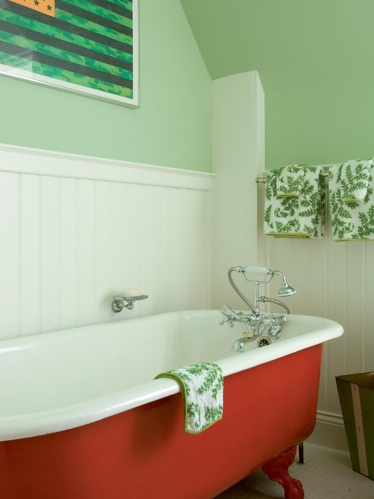 small-vintage-bathroom-ideas (1)