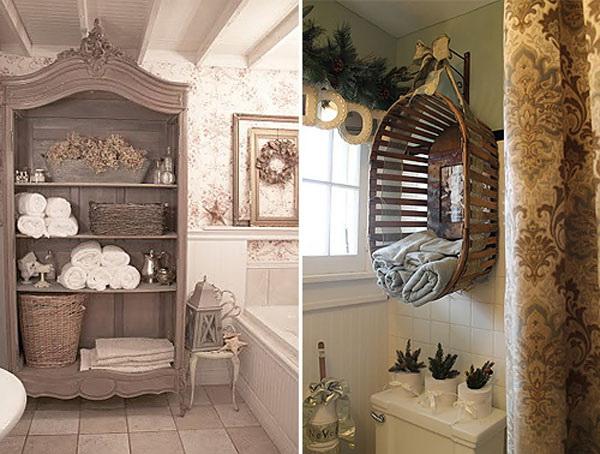 small-vintage-bathroom-ideas (13)