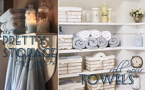 small-vintage-bathroom-ideas (16)