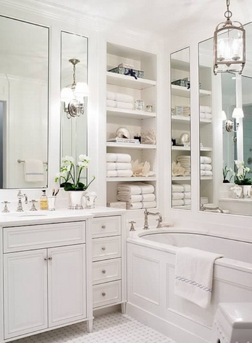 small-vintage-bathroom-ideas (18)