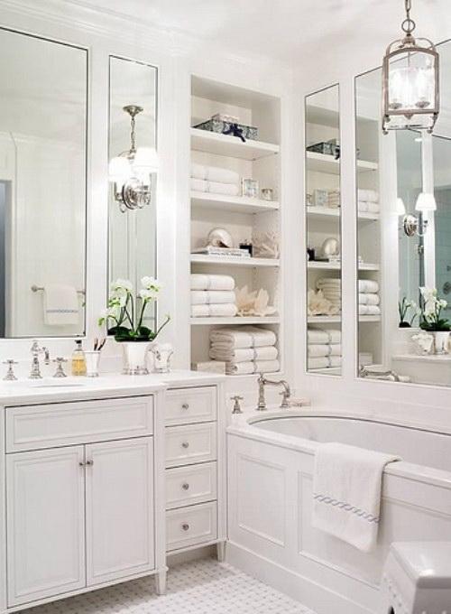 small-vintage-bathroom-ideas (18)