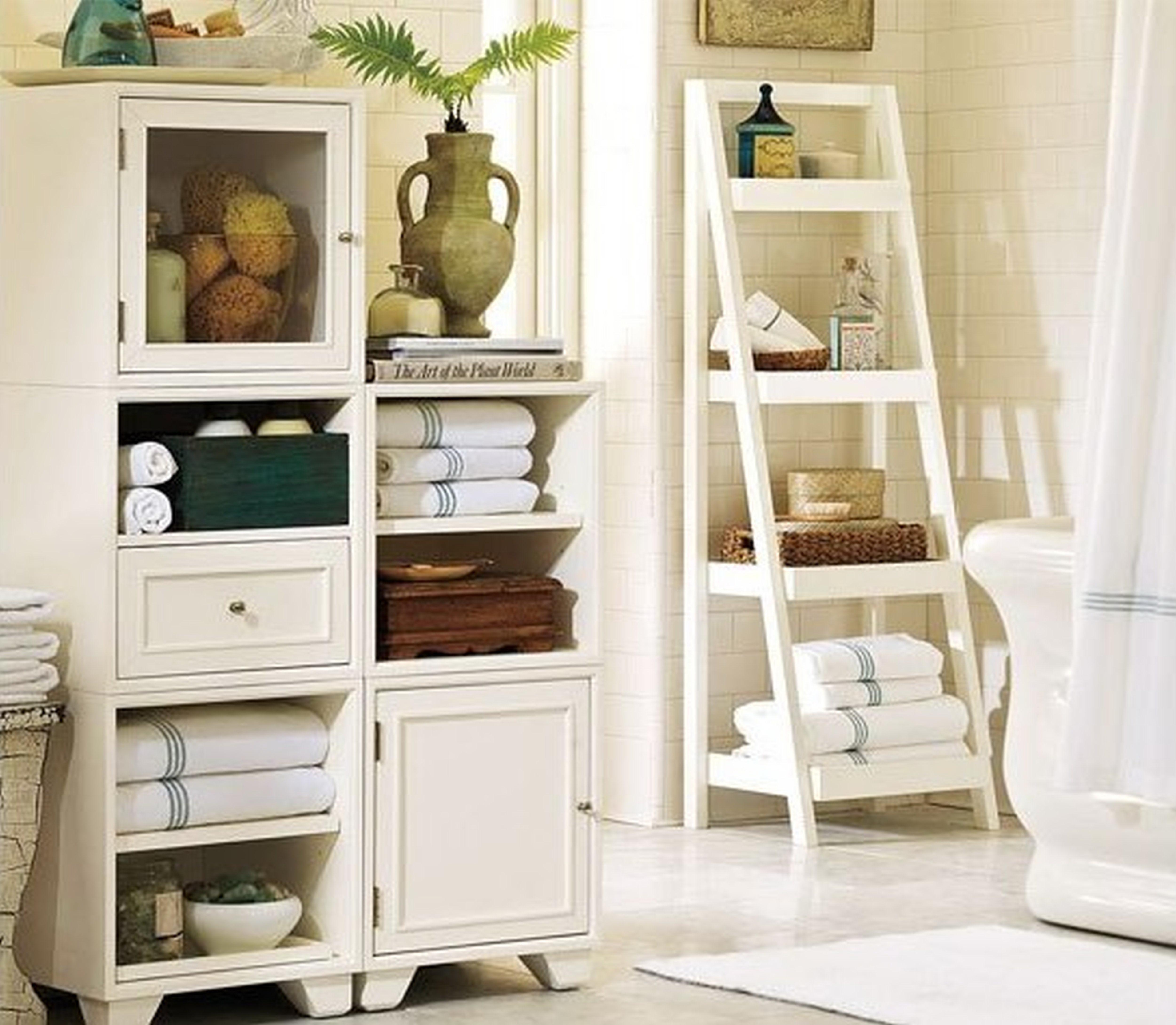 small-vintage-bathroom-ideas (19)