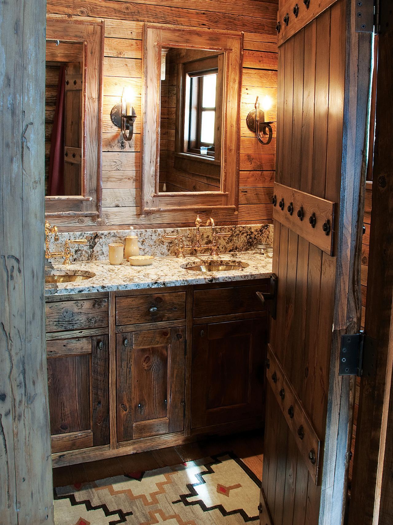 small-vintage-bathroom-ideas (2)