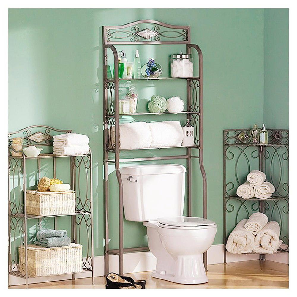 small-vintage-bathroom-ideas (20)