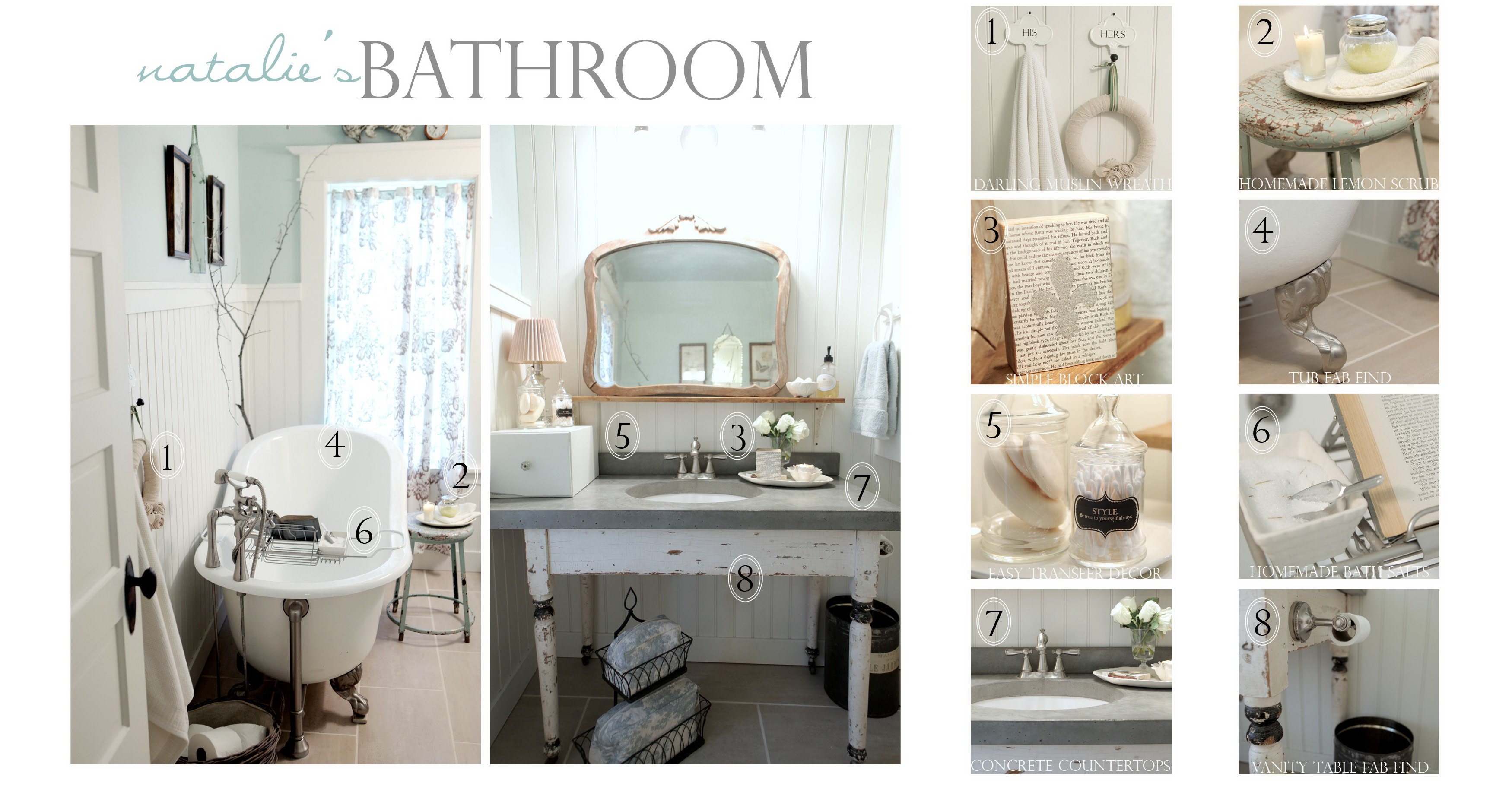 small-vintage-bathroom-ideas (21)