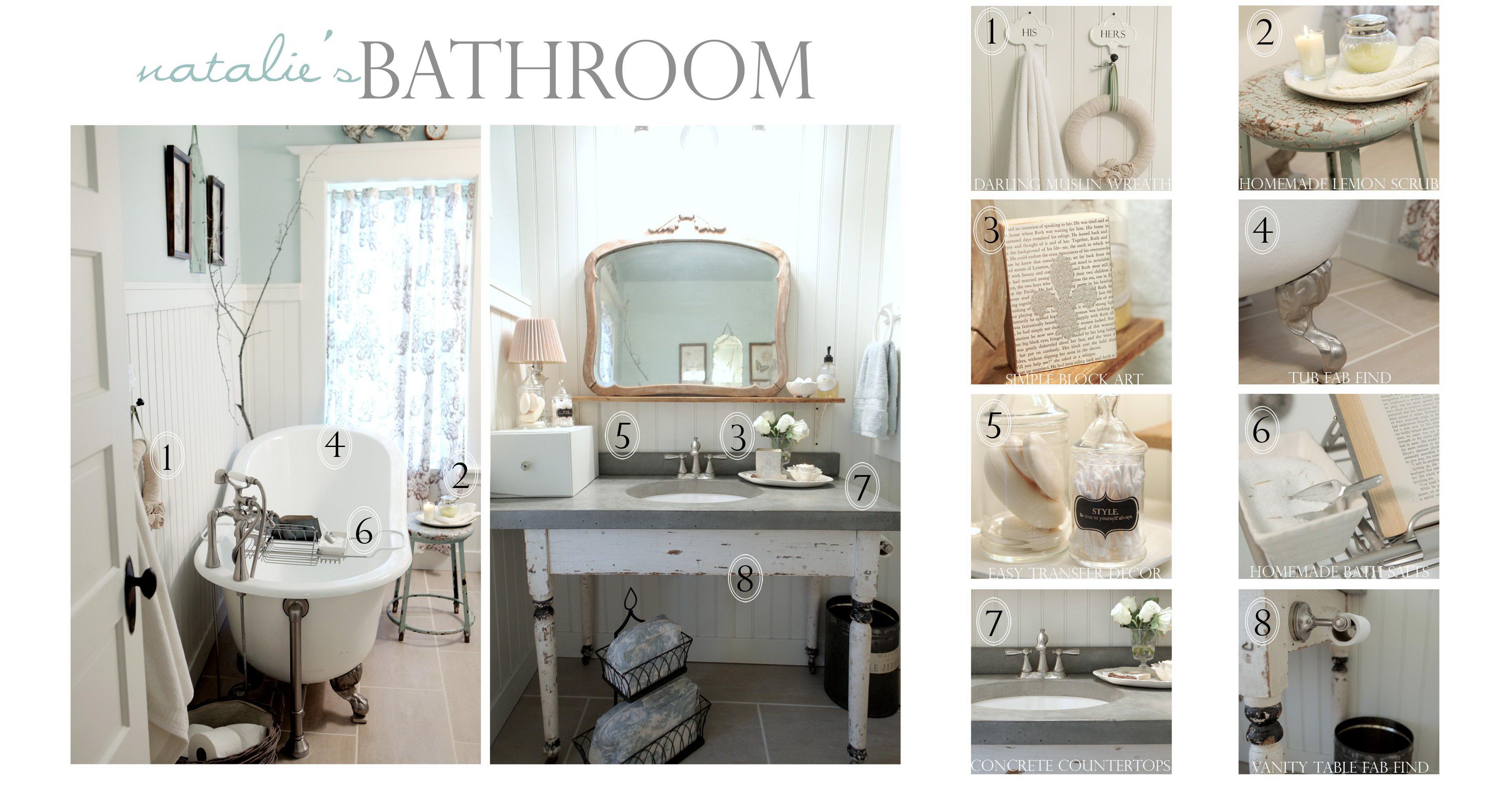 small-vintage-bathroom-ideas (21)