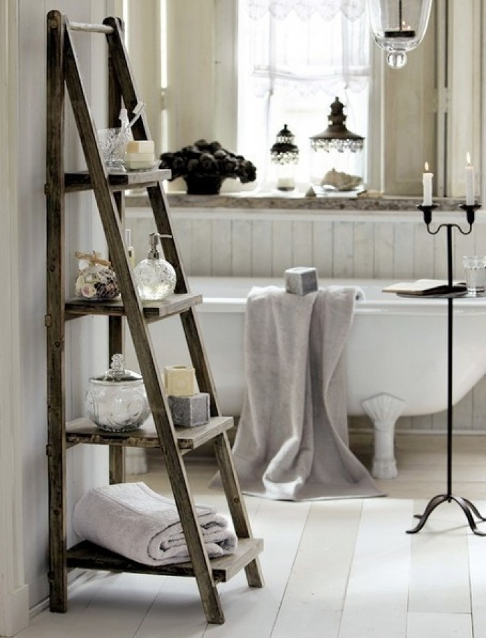 small-vintage-bathroom-ideas (23)