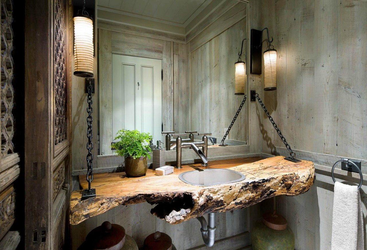 small-vintage-bathroom-ideas (24)