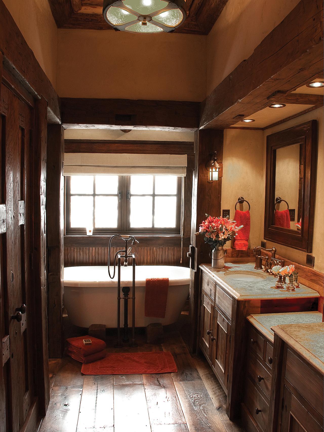 small-vintage-bathroom-ideas (3)