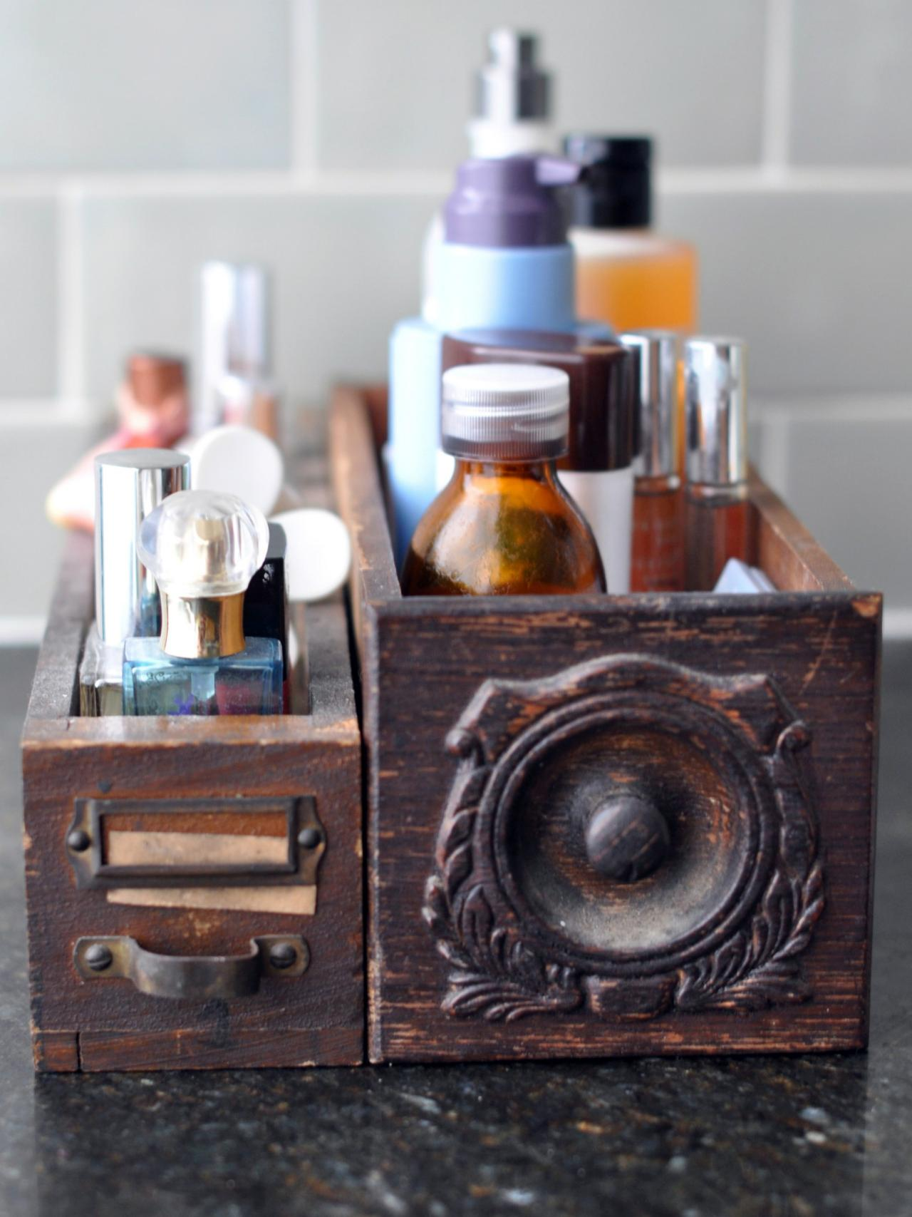 small-vintage-bathroom-ideas (4)