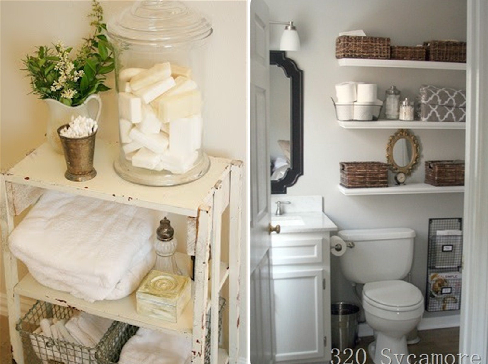 small-vintage-bathroom-ideas (6)
