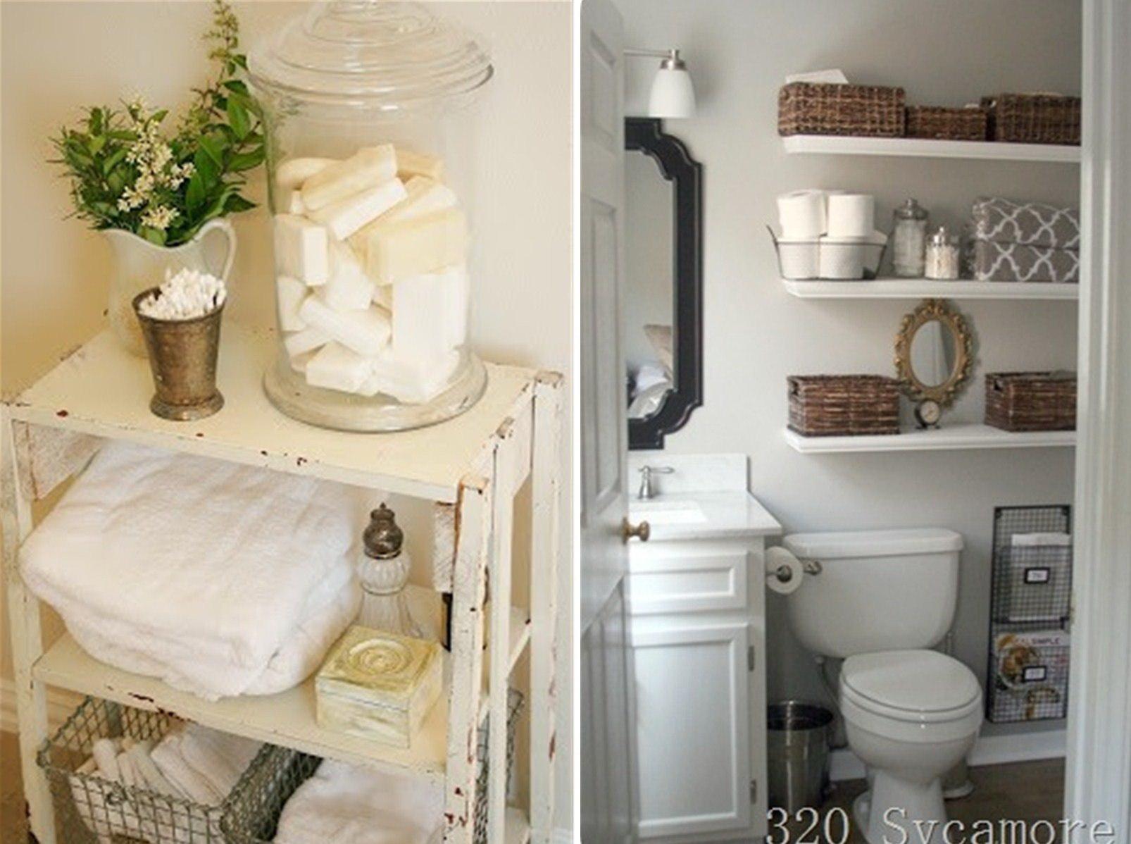 small-vintage-bathroom-ideas (6)