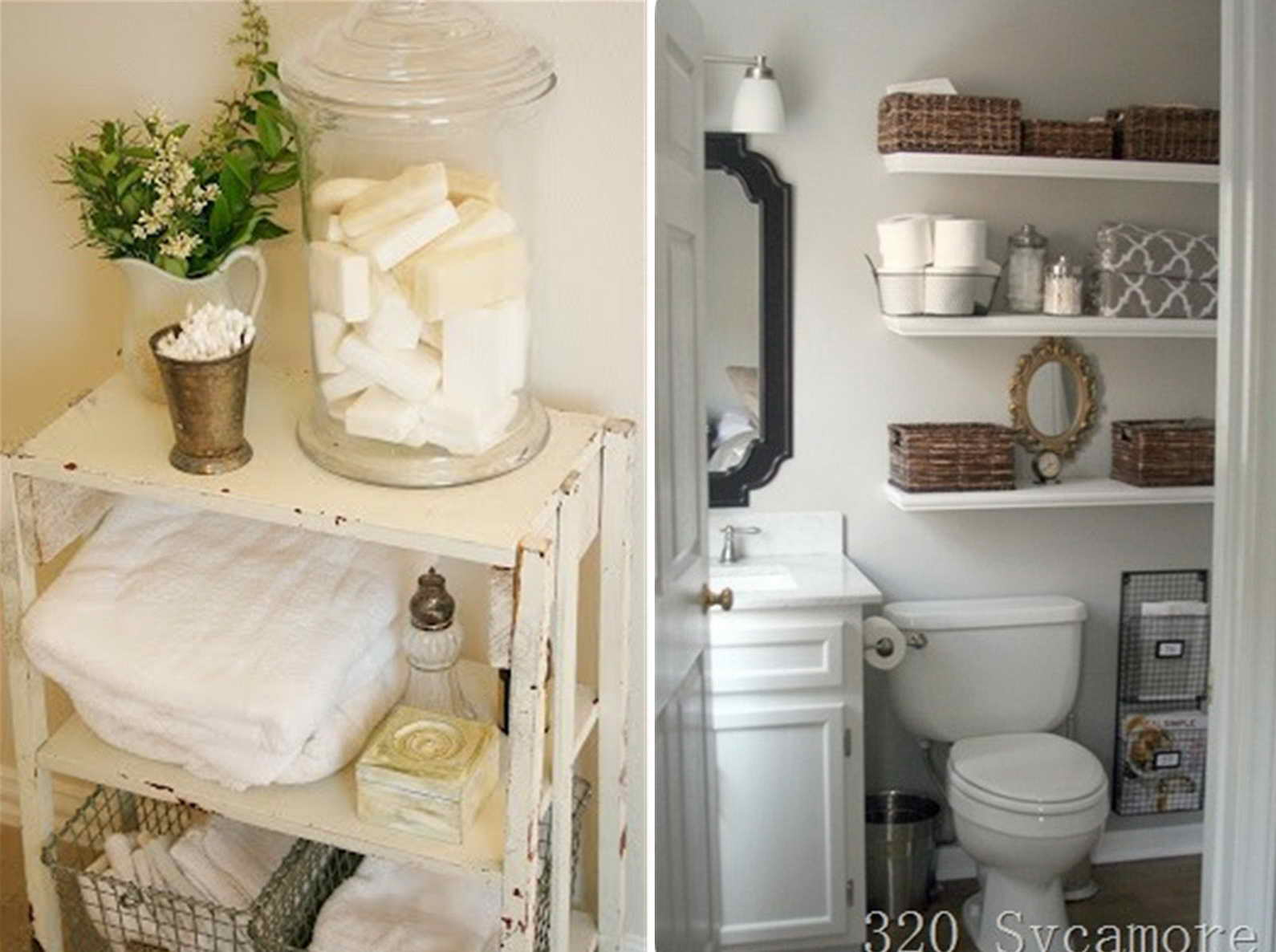 small-vintage-bathroom-ideas-6_resize