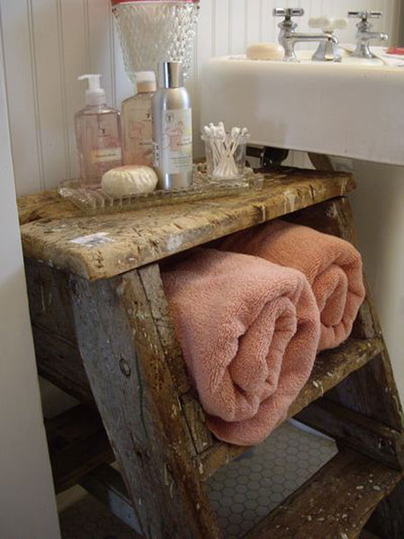 small-vintage-bathroom-ideas (8)