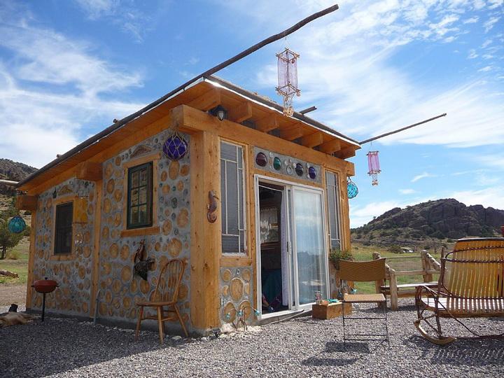 the-mermaid-cottage (1)