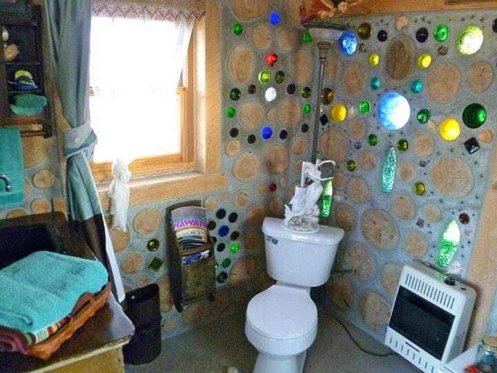the-mermaid-cottage (6)