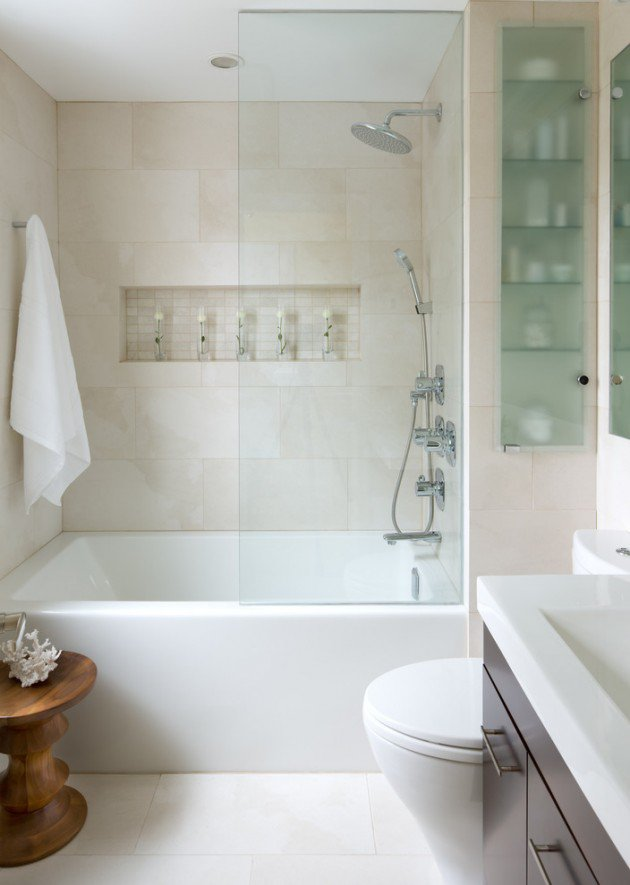 15 cool bathrooms that everyone needs to see (10)