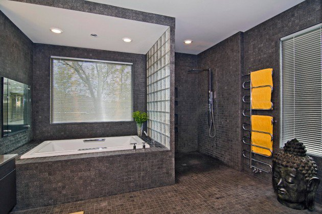 15 cool bathrooms that everyone needs to see (13)